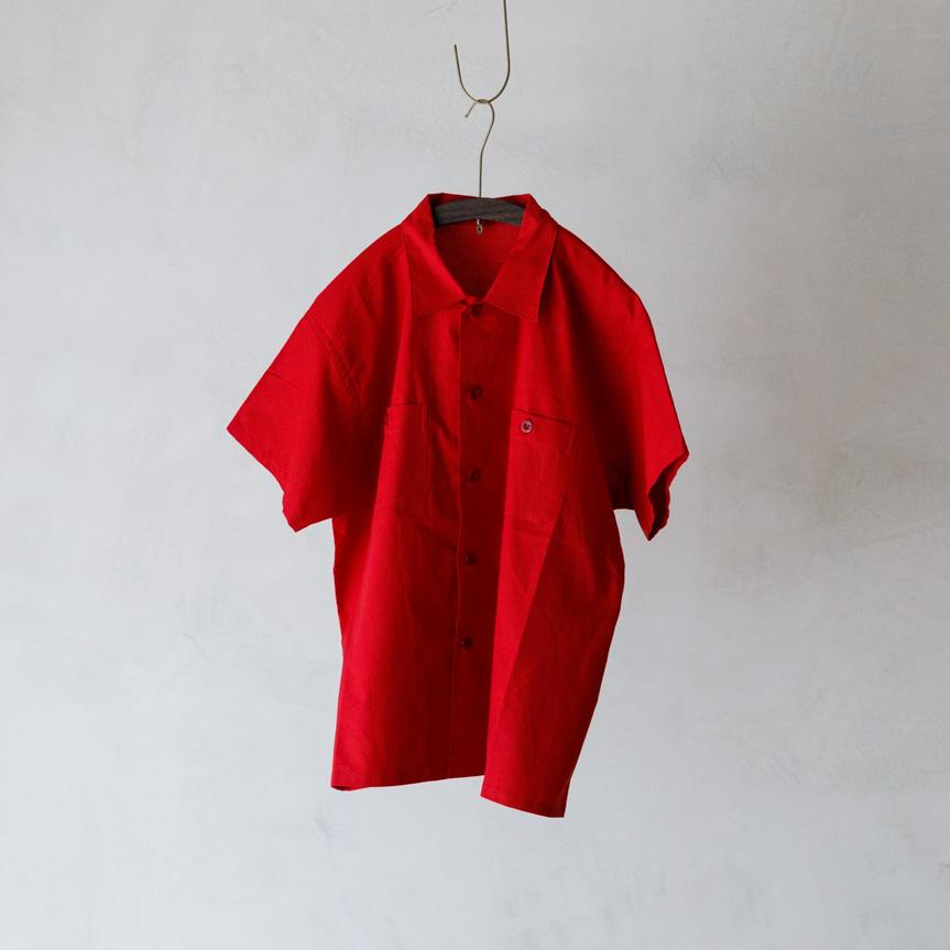 TUKI シャツ ブラウス 通販
