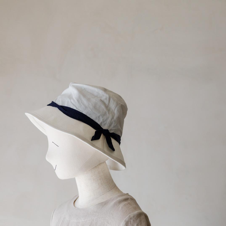 TEARI craftment テライクラフトメント帽子 通販