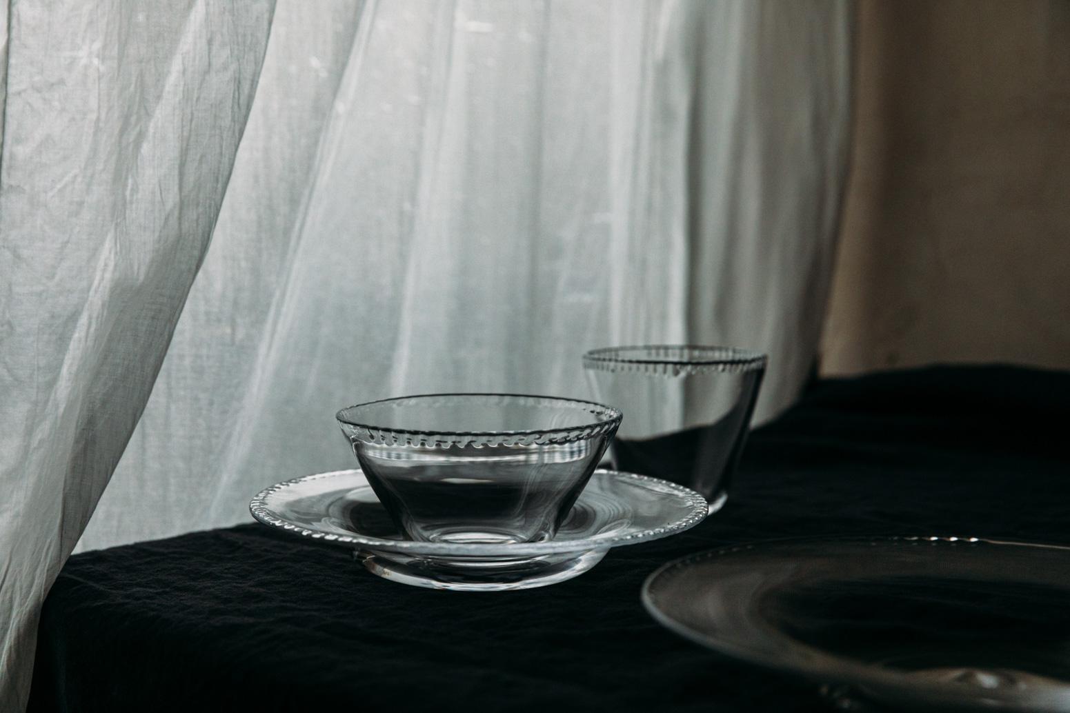 奥平明子 作品 ガラス 通販