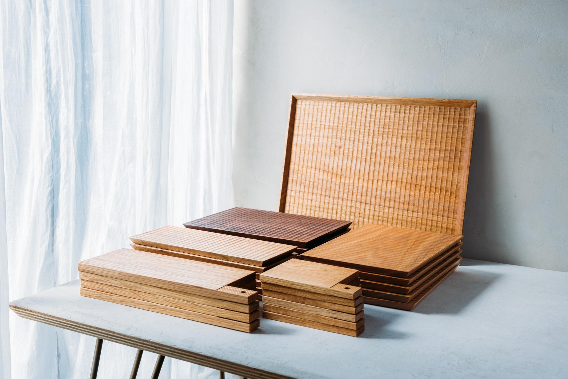 semi-aco 加賀雅之 通販 作品 パン皿