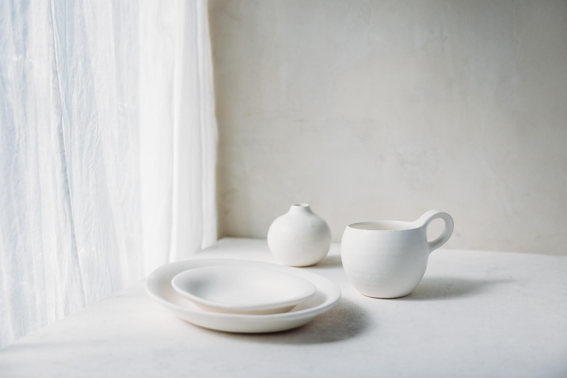 眞砂眞砂子 masago masako 器 陶器 通販