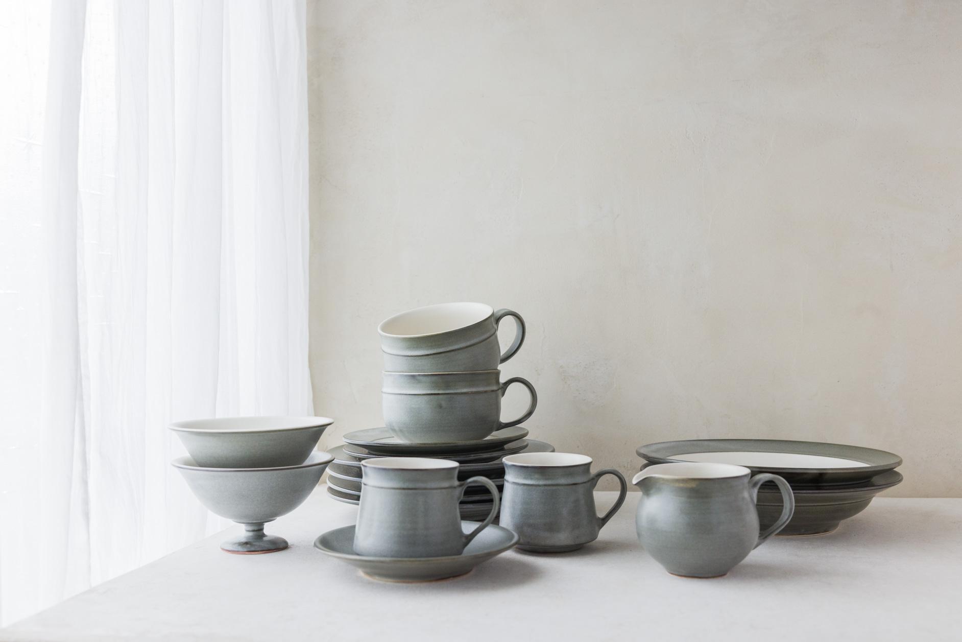 中村智子 陶器 作品 通販