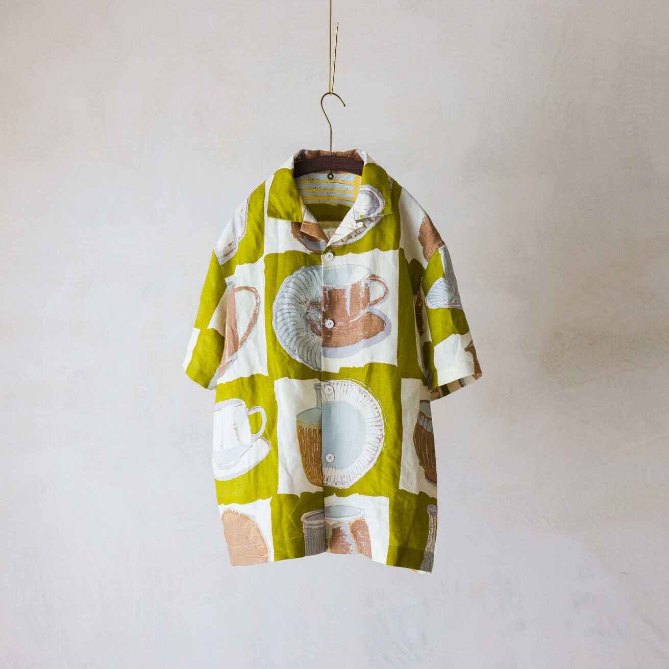 gochisou tansu 服