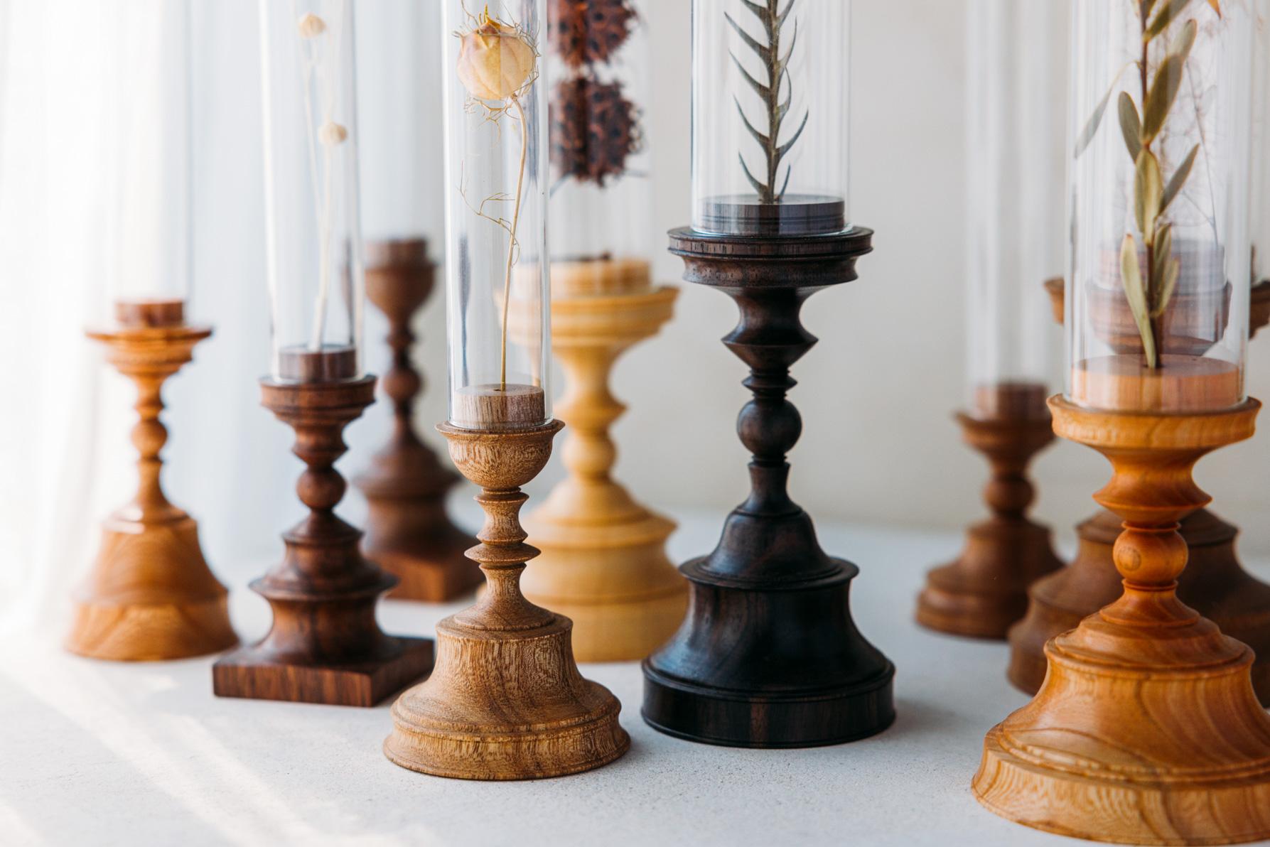 新見和也 木工 作品 通販