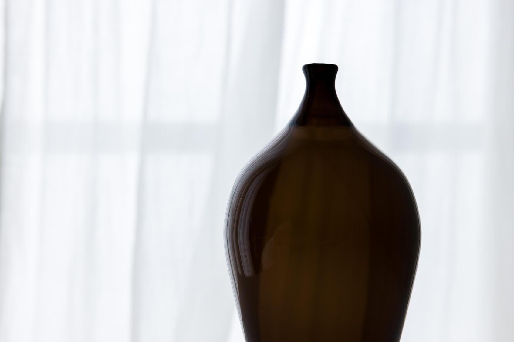 ワダコーへー ガラス 作品 通販