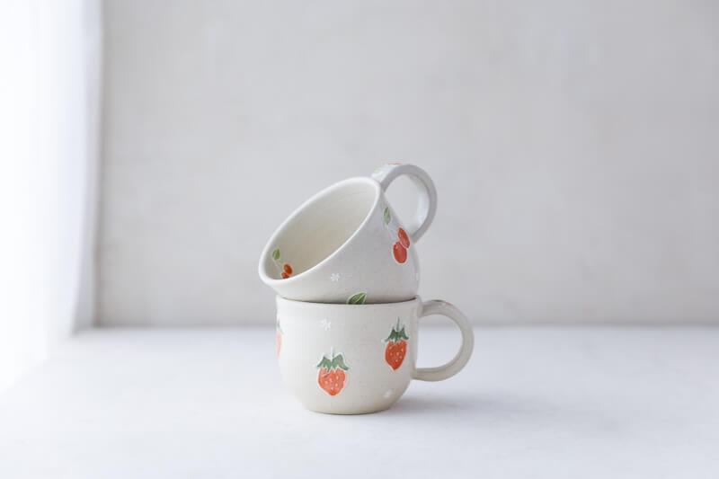 器工房 徨月-中村佳菜子